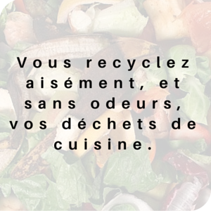 FineArtComposting01