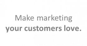 Inbound marketing training Geneva Switzerland
