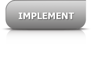 Implement Latest Button 27 Aug 14