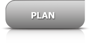 Plan Latest Button 27 Aug 14